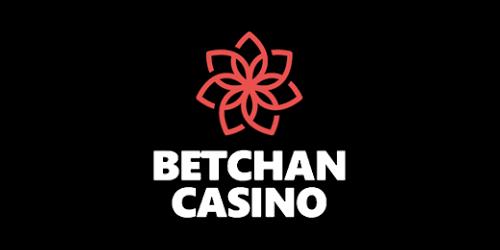 BetChan review