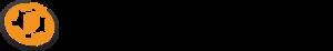 bitfortune logo
