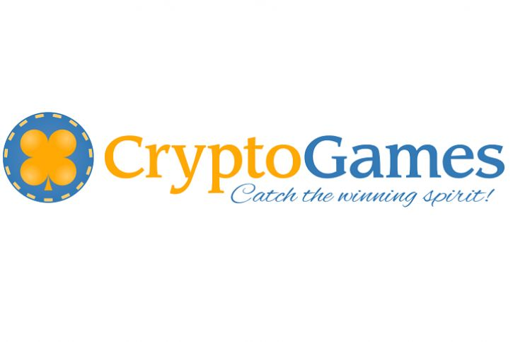 Crypto Games Casino Review