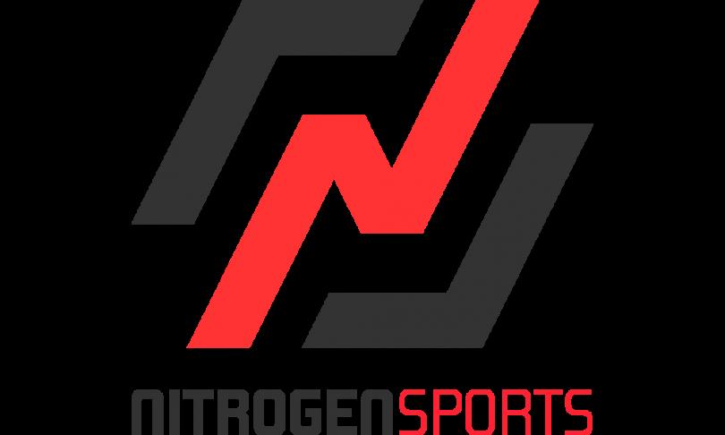 NitrogenSports Casino Review