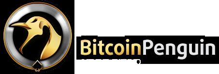 Bitcoin Penguin Casino Review