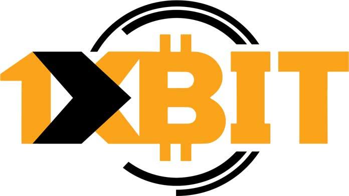 1XBit Casino Review