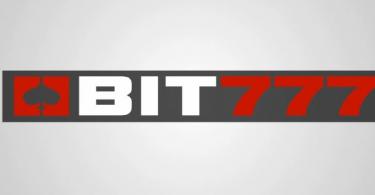 Bit777 Casino Review