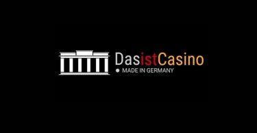 Das Ist Casino Review