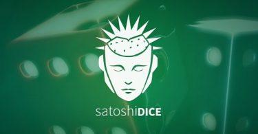 Satoshi Dice Review