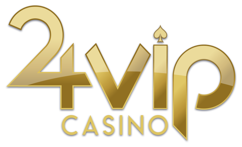 24vip casino review