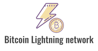 What is the Lightning Network