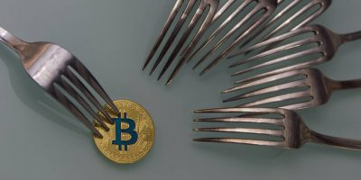 Bitcoin Forks: The Ultimate Guide