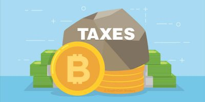 What Are Crypto Taxes?