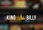 King Billy Casino - Featured Image