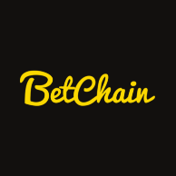 betchain logo review bitfortune