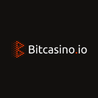 bitcasino logo review bitfortune