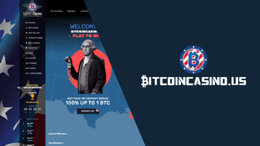 bitcoincasino.us review cover image bitfortune