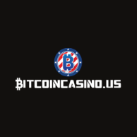 bitcoincasino.us logo review bitfortune