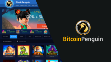 bitconpenguin review image bitfortune