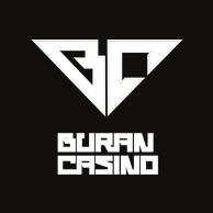 burancasino logo review bitforune