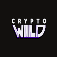 cryptowild logo review bitfortune