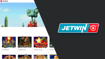 jetwin casino review image bitfortune