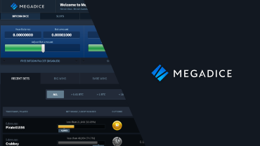 MegaDice Review