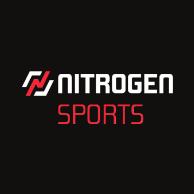 Nitrogen Sports Logo