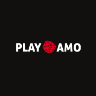 playamo logo bitfortune