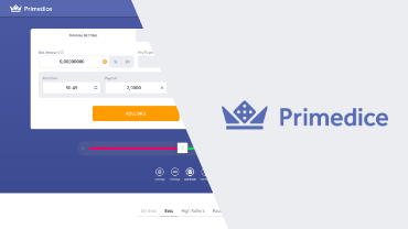Primedice Review