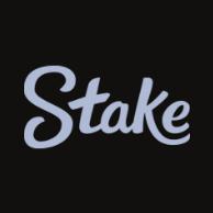 stake casino logo review bitfortune