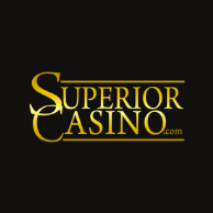 superior casino logo review bitfortune
