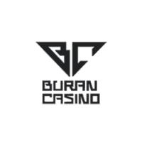Buran Casino