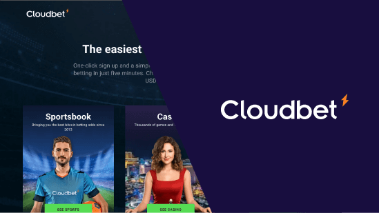 cloudbet review bitfortune
