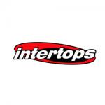 Intertops