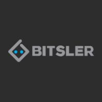 BitSler