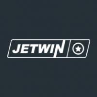 Jetwin