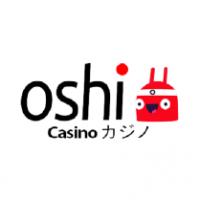 Oshi.io