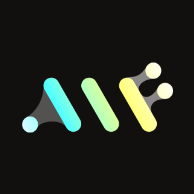 alfcasino logo review bitfortune