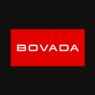 Bovada Logo 2020
