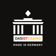 das ist casino logo review bitfortune