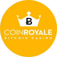 casino royale coin