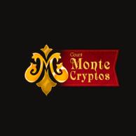 montecryptos review logo bitfortune