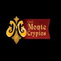 montecryptos review