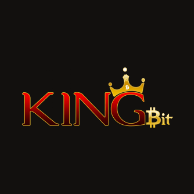 KingBit Logo
