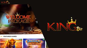 kingbit review bitfortune.net