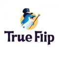 TrueFlipLogo