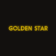 golden star logo review bitfortune