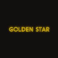 golden star logo review bitfortune