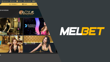 melbet review bitfortune.net
