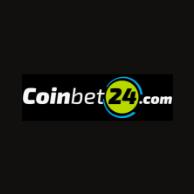 coinbet24 logo bitfortune