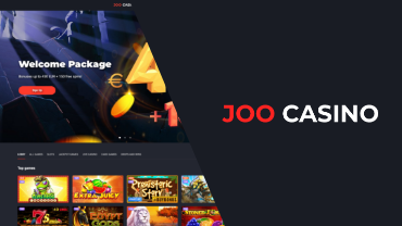 joo casino review cover image bitfortune