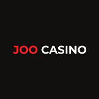 joo casino logo bitfortune