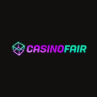 casinofair logo review bitfortune